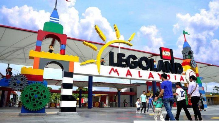 12 Tempat Wisata Terbaik Di Malaysia Yang Wajib Kalian Kunjungi