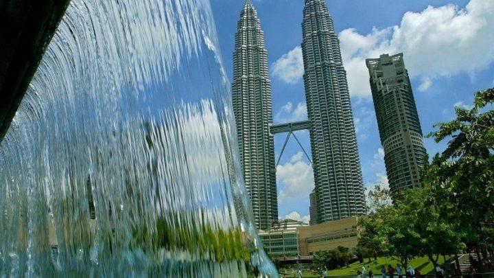 Malaysia Tidak Membuka Pariwisata Dan Memperpanjang Kontrol Pergerakan