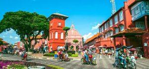10 Tur Terbaik di Malaysia Yang Belum Kalian Ketahui