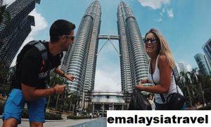 Panduan Perjalanan Backpacking Malaysia Terbaik Untuk 2021